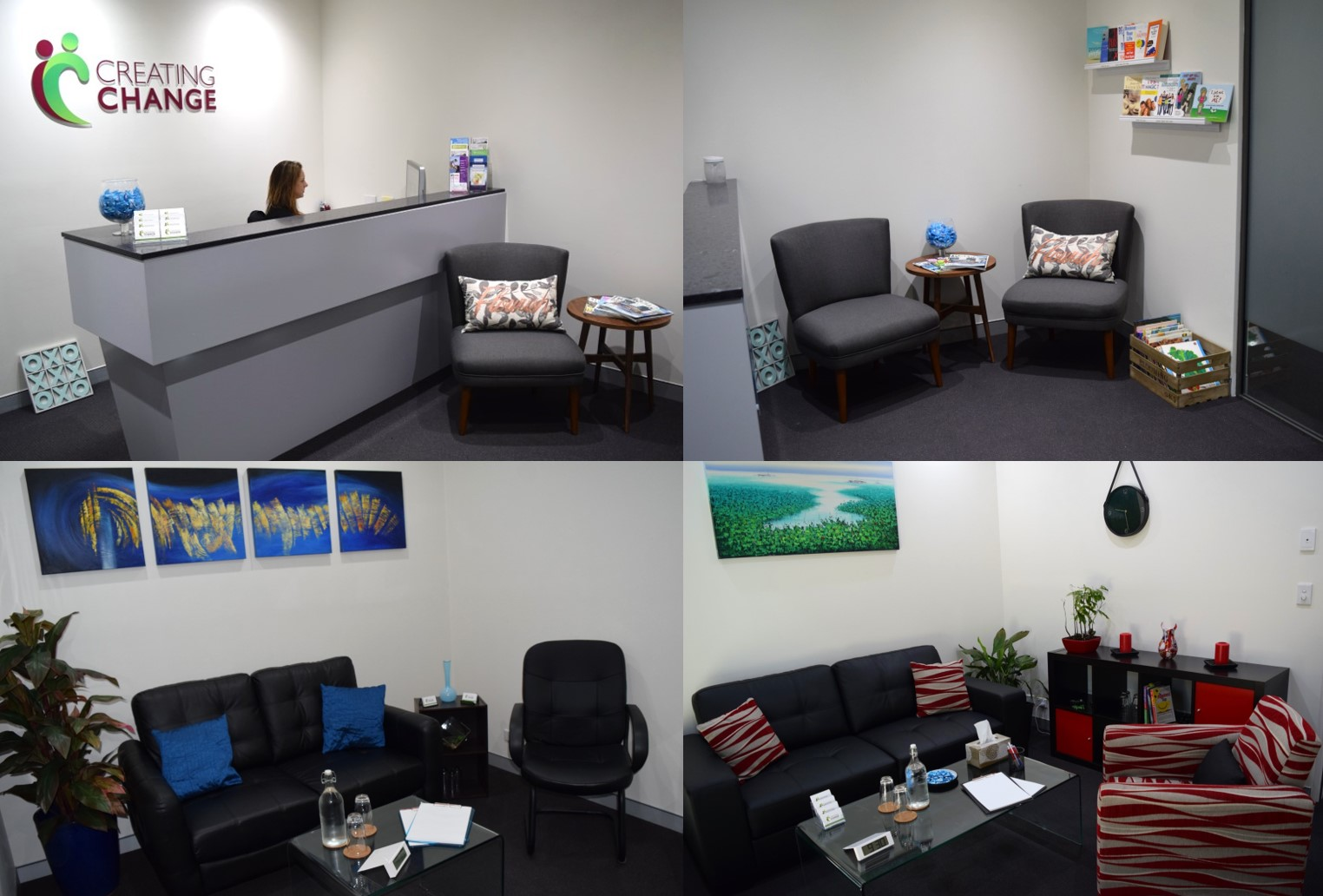 office-images-group