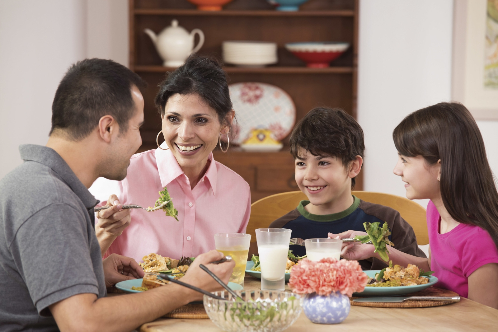 family_meals