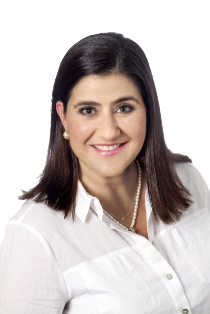 Dr Debbie Collaros Hills Psychologist Couples Counselling