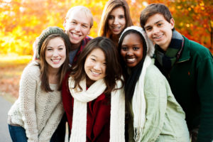 teenagers adolescent therapy pychologist hills