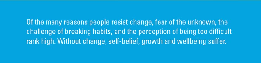 This image has an empty alt attribute; its file name is The-many-reasons-people-resist-change-excerpt-from-brochure.jpg
