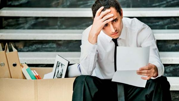 job loss redundancy redundant during covid job search