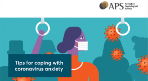 coronavirus anxiety tips coping therapy