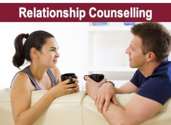 relationship counselling couples therapy hills Bella vista castle hill Norwest